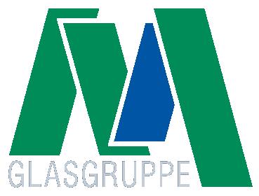 Glas-Mayer-Ludwigshafen-B2B-Shop