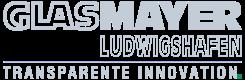 gmg-logo